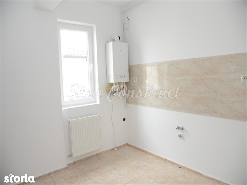 Apartament de vanzare, Bucuresti, Sectorul 4, Alexandru Obregia - Foto 7