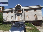 Casa de vanzare, Dâmbovița (judet), Strada Doctor Benone Georgescu - Foto 9