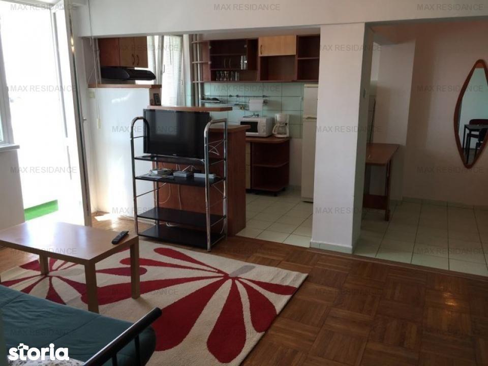 Apartament de inchiriat, București (judet), Intrarea Sectorului - Foto 3