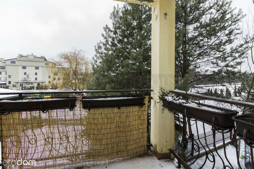 Mieszkanie na sprzedaż, Józefosław, piaseczyński, mazowieckie - Foto 14