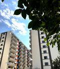 Apartament de vanzare, București (judet), Strada Târgu Jiu - Foto 2