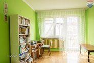 Dom na sprzedaż, Bielsko-Biała, śląskie - Foto 9