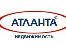 Агентство недвижимости: АН Атланта - Одесса, Одеса, Одесская область
