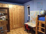 Mieszkanie na sprzedaż, Ząbki, wołomiński, mazowieckie - Foto 11