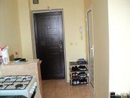 Apartament de vanzare, Constanta, Abator - Foto 6