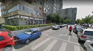 Spatiu Comercial de inchiriat, București (judet), Vitan - Foto 2