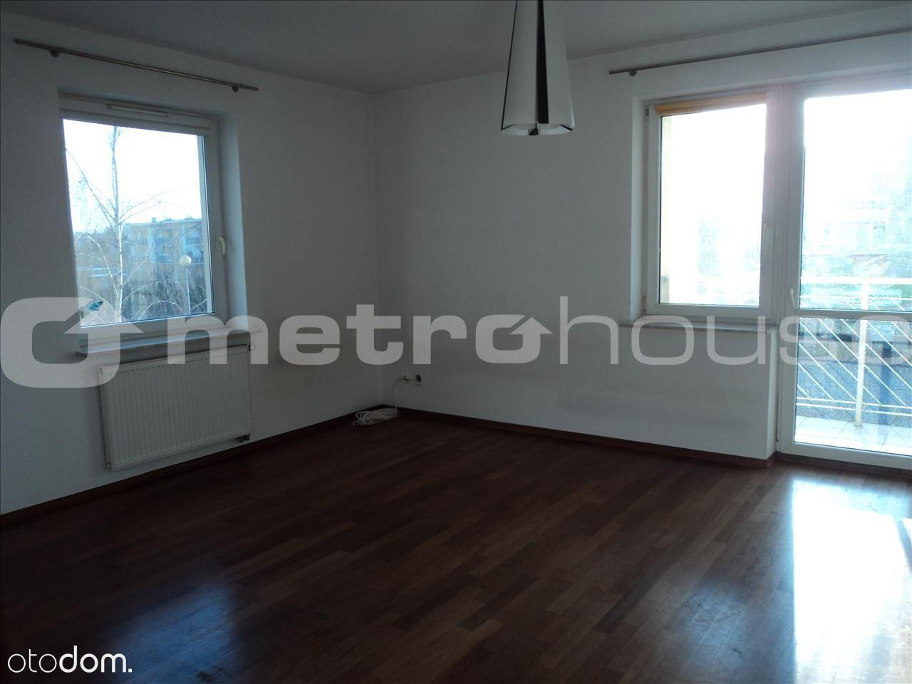 Mieszkanie na sprzedaż, Warszawa, Brzeziny - Foto 2