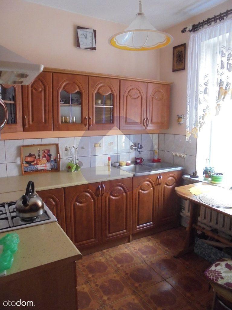 Mieszkanie na sprzedaż, Wałbrzych, Podgórze - Foto 5