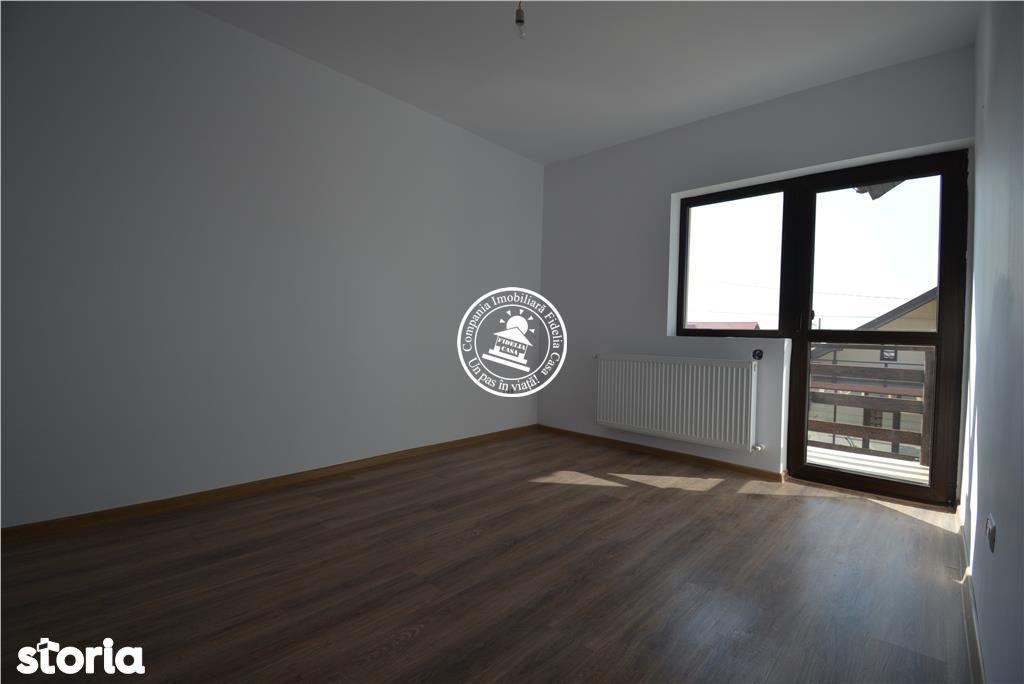 Casa de vanzare, Iași (judet), Iaşi - Foto 11
