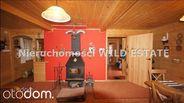 Dom na sprzedaż, Ustrzyki Dolne, bieszczadzki, podkarpackie - Foto 6