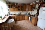 Mieszkanie na sprzedaż, Kalsk, zielonogórski, lubuskie - Foto 2