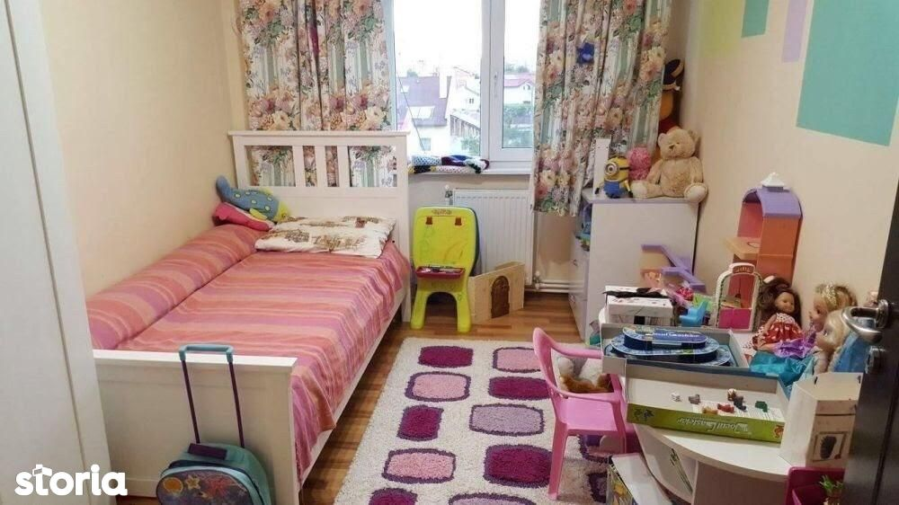 Apartament de inchiriat, Constanța (judet), Strada Costache Negruzzi - Foto 5