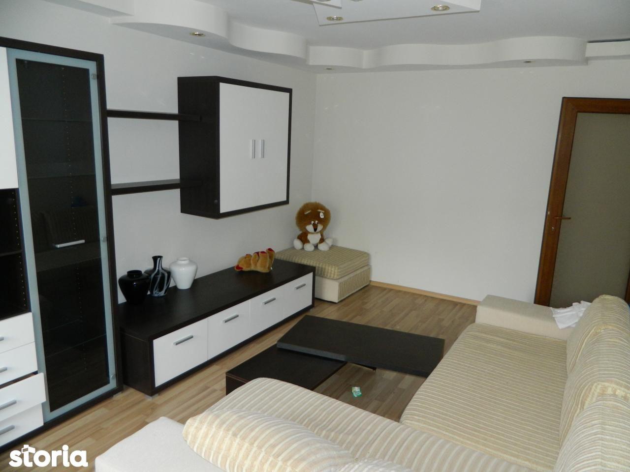 Apartament de vanzare, Galați (judet), Micro 14 - Foto 3