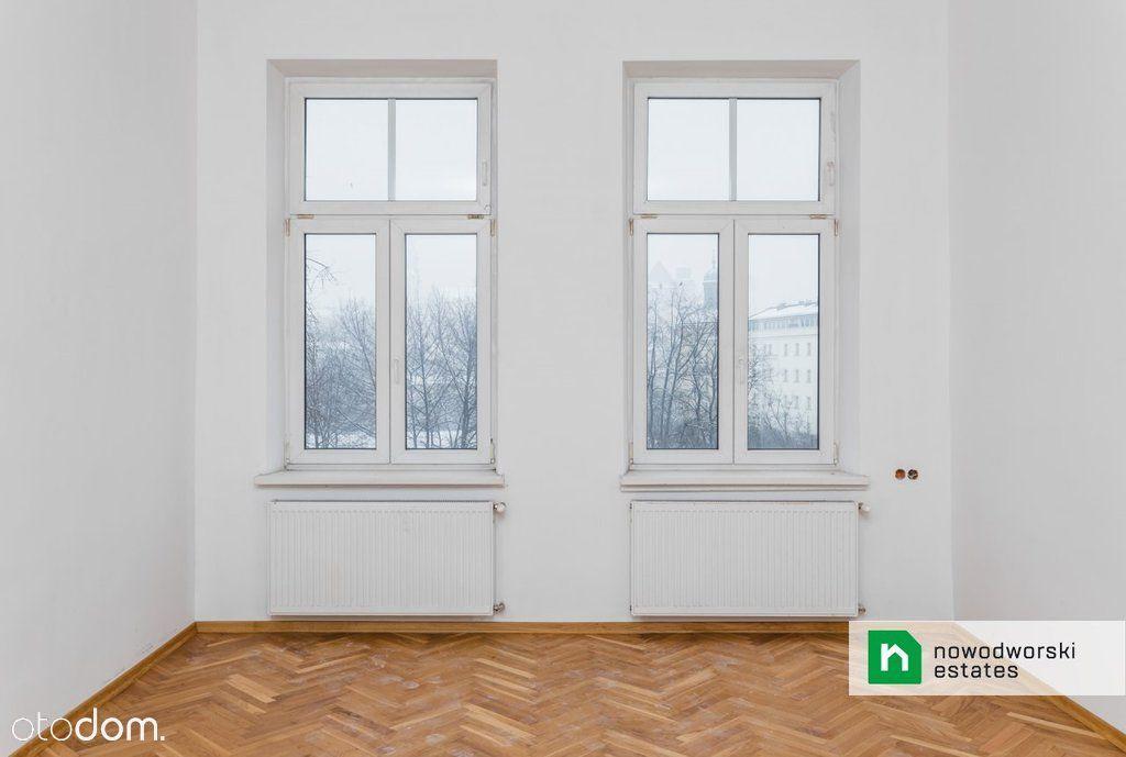 Mieszkanie na sprzedaż, Kraków, małopolskie - Foto 6