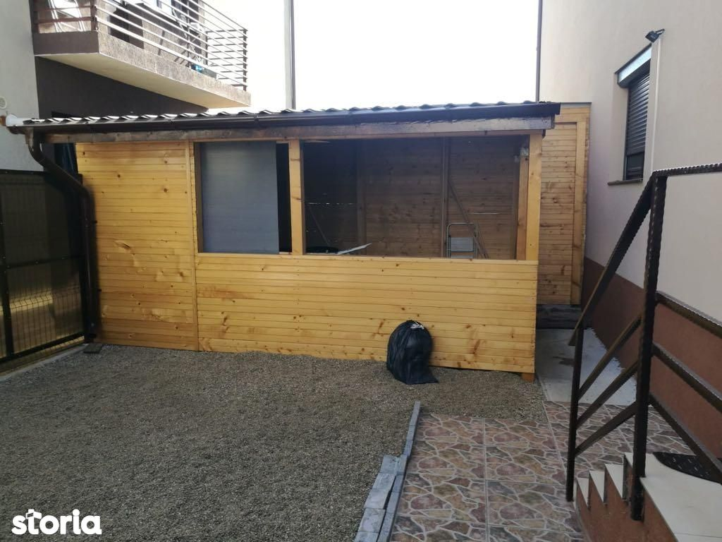 Apartament de vanzare, Bragadiru, Bucuresti - Ilfov - Foto 12