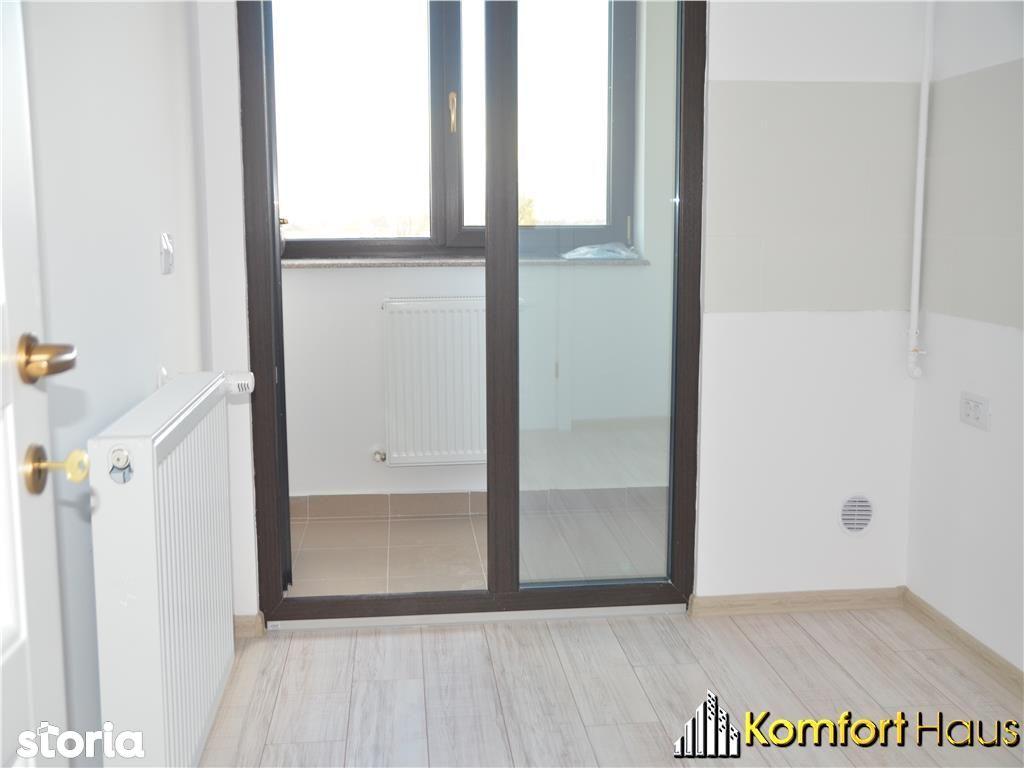 Apartament de vanzare, Bacău (judet), Ştefan cel Mare - Foto 5