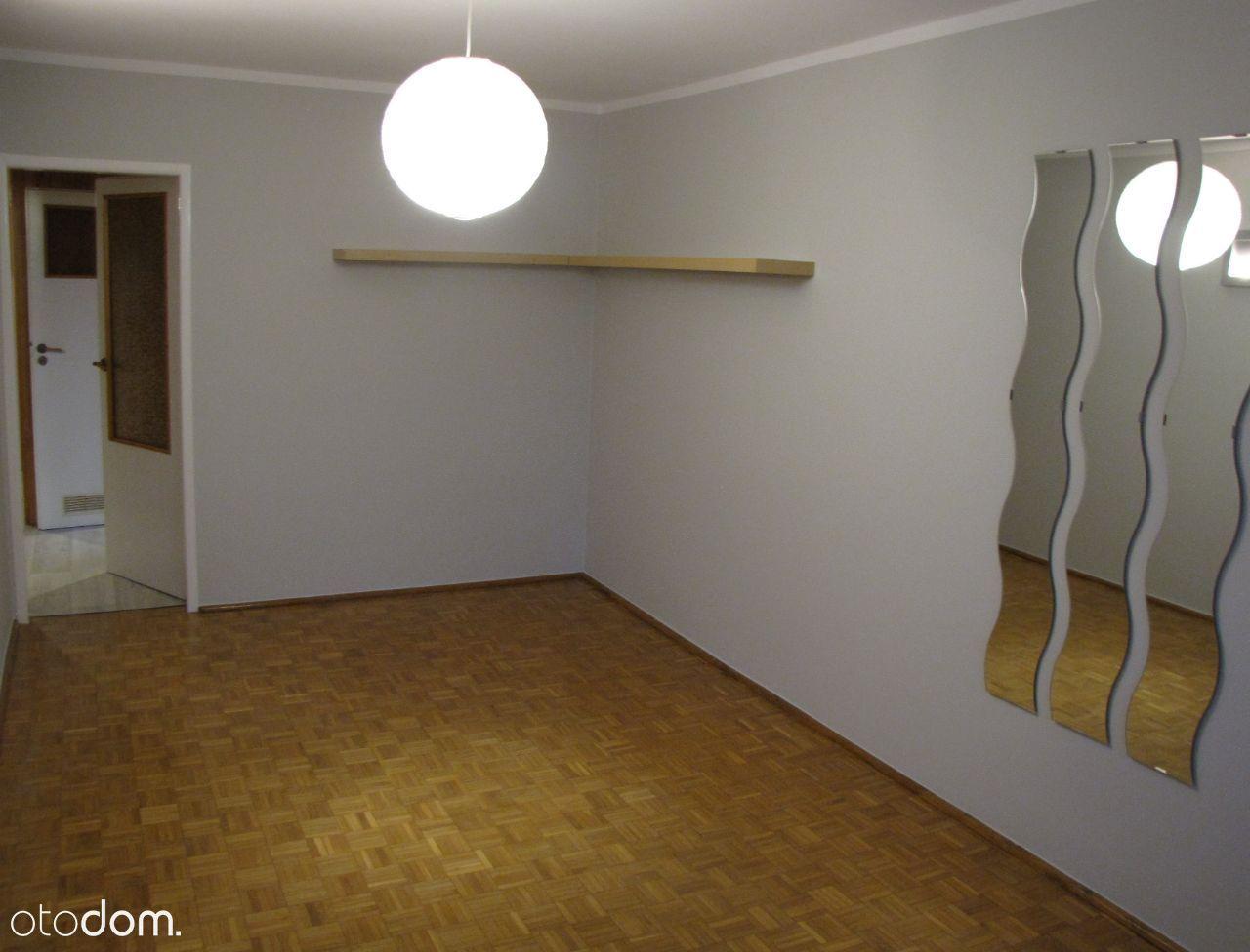 Mieszkanie na wynajem, Poznań, Górczyn - Foto 10
