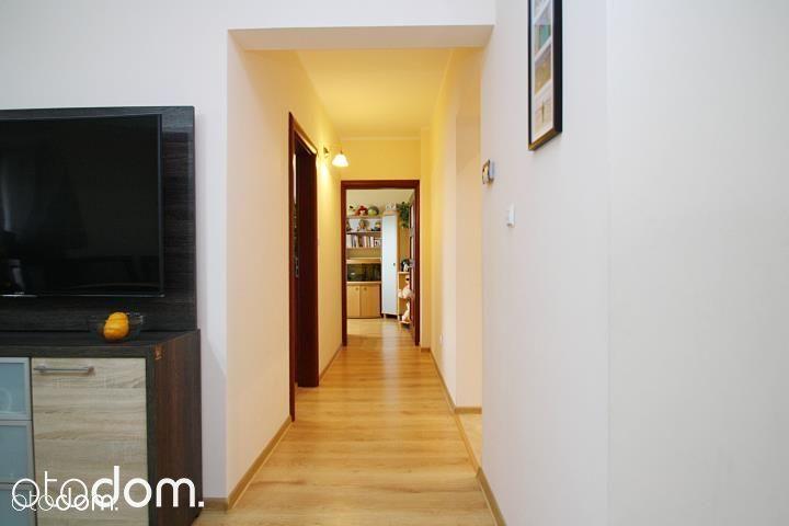 Mieszkanie na sprzedaż, Opole, Nowa Wieś Królewska - Foto 10