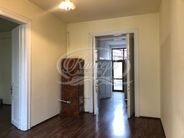 Apartament de inchiriat, Cluj (judet), Strada Horea - Foto 12