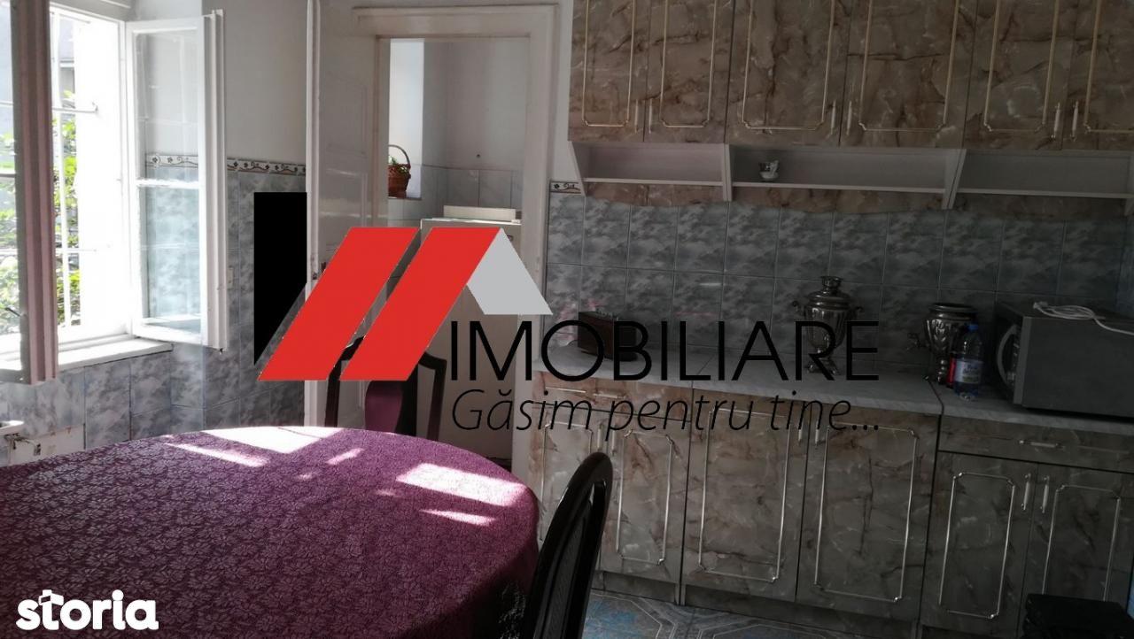 Apartament de vanzare, Timisoara, Timis, Balcescu - Foto 8