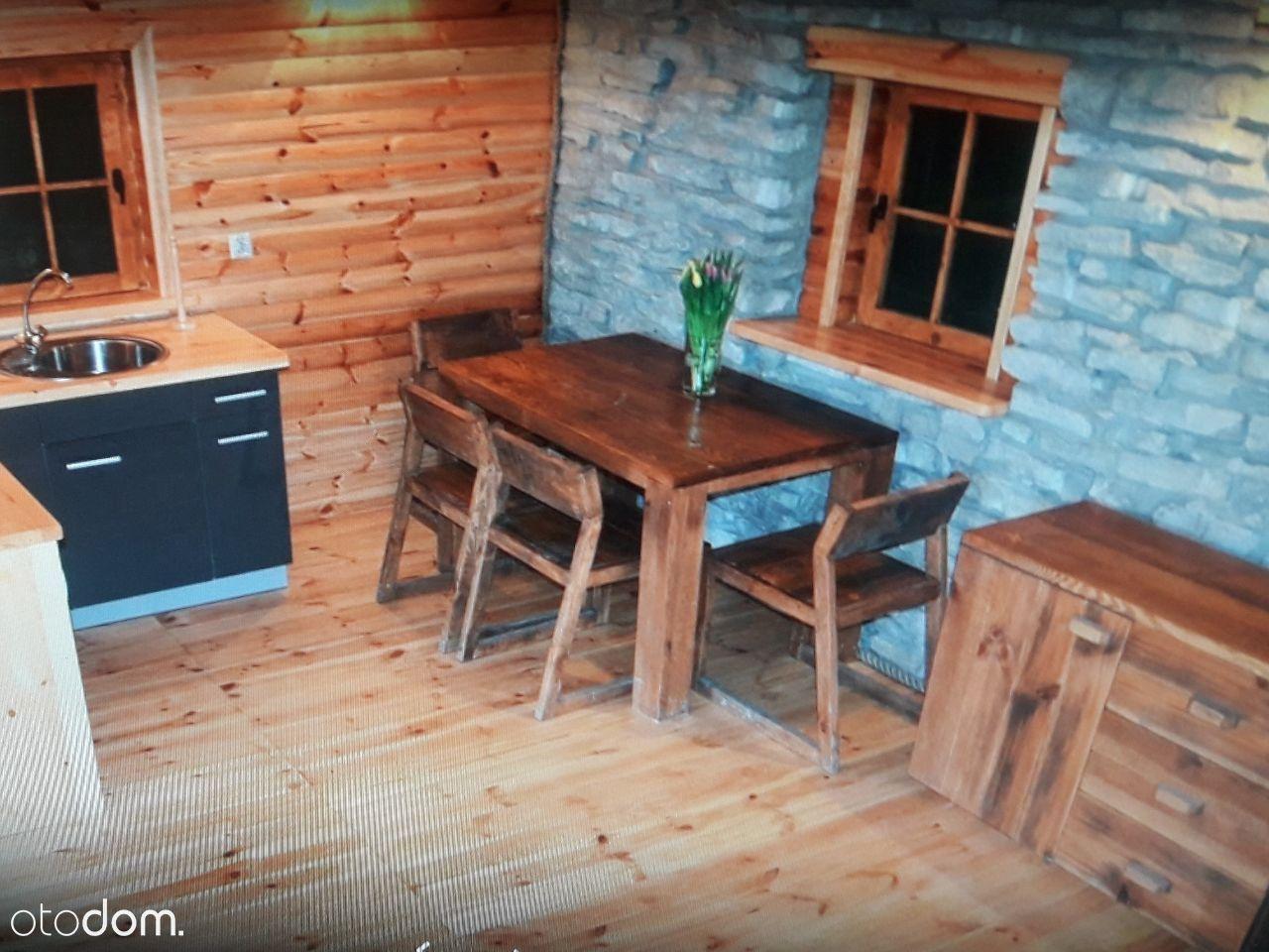 Dom na sprzedaż, Brudzewice, stargardzki, zachodniopomorskie - Foto 8
