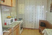 Apartament de vanzare, Argeș (judet), Ceair - Foto 3