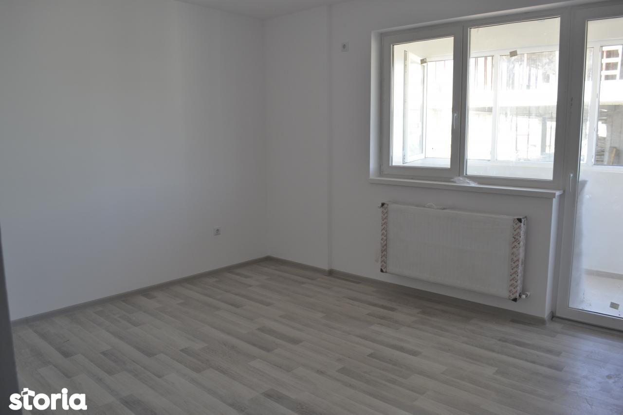 Apartament de vanzare, București (judet), Strada Poștalionului - Foto 1