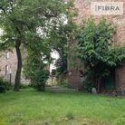 Dom na sprzedaż, Radlin, wodzisławski, śląskie - Foto 12
