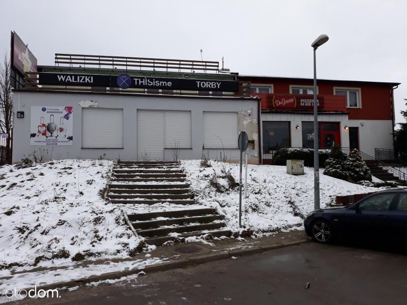 Hala/Magazyn na wynajem, Gdynia, Dąbrowa - Foto 9