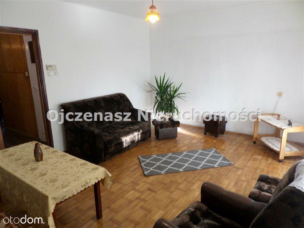 Dom na wynajem, Bydgoszcz, Jachcice - Foto 1