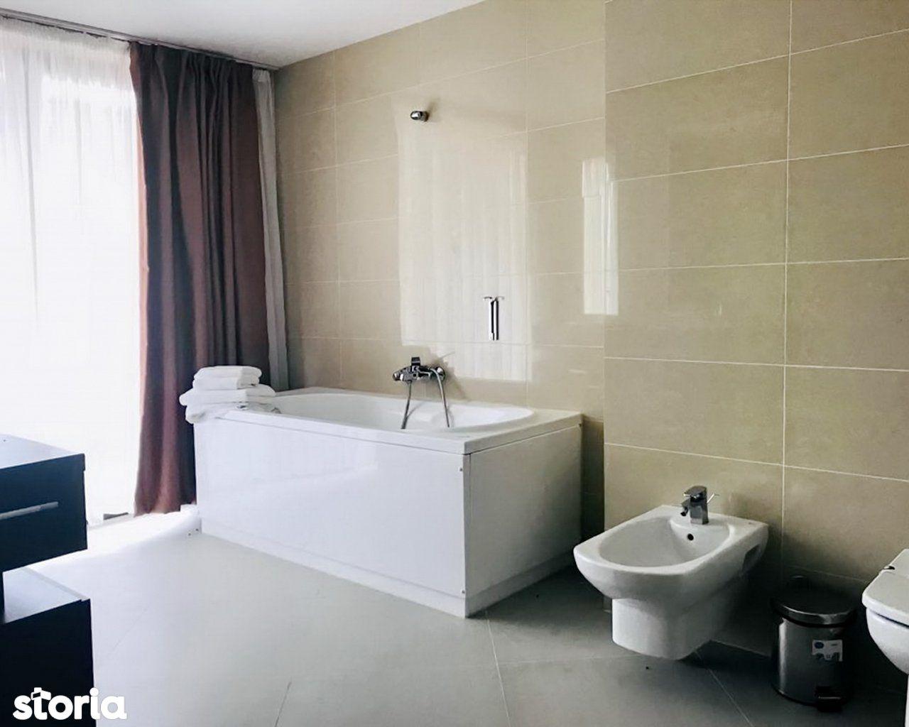 Apartament de vanzare, Brașov (judet), Strada Doinașului - Foto 8