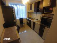 Apartament de inchiriat, Suceava (judet), Strada Mihail Kogălniceanu - Foto 6