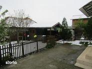 Casa de vanzare, Cluj (judet), Strada Sălajului - Foto 2