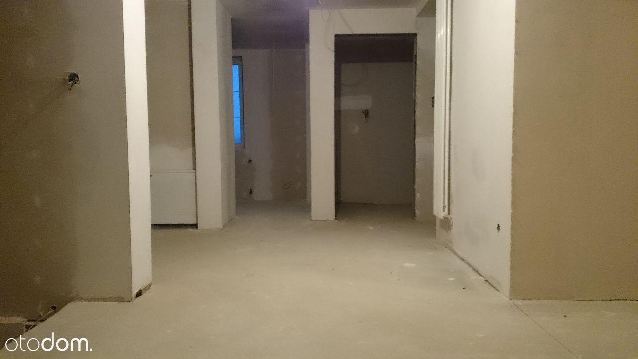 Dom na sprzedaż, Zamość, lubelskie - Foto 20