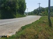 Teren de Vanzare, Bacău (judet), Strada Vacantei - Foto 8