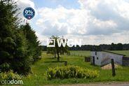 Dom na sprzedaż, Nowogrodziec, bolesławiecki, dolnośląskie - Foto 16