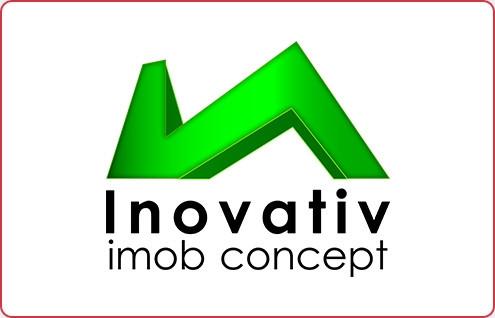 Inovativ Imob Concept