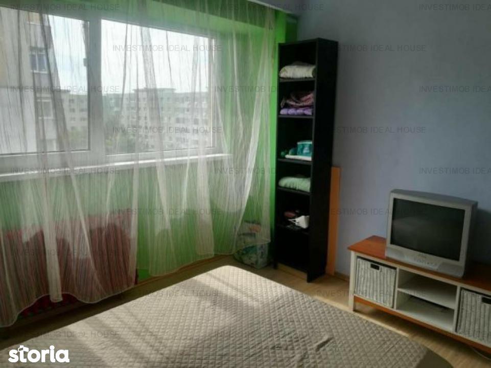 Apartament de vanzare, București (judet), Strada Dealul Țugulea - Foto 3