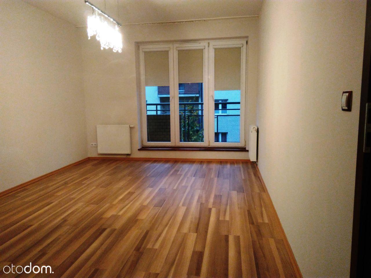 Mieszkanie na wynajem, Warszawa, Kabaty - Foto 3