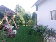 Casa de vanzare, Gorj (judet), Runcu - Foto 4