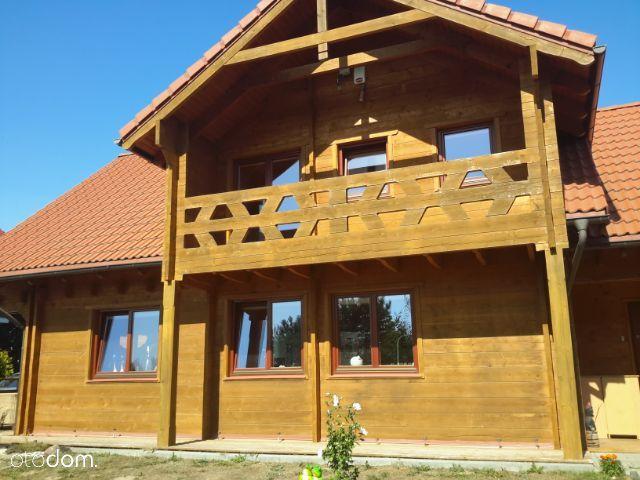 Dom na sprzedaż, Chłapowo, pucki, pomorskie - Foto 13