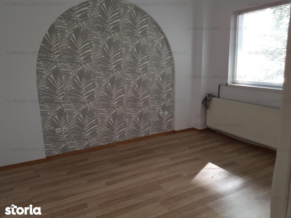 Apartament de vanzare, București (judet), Bulevardul Ion Mihalache - Foto 19