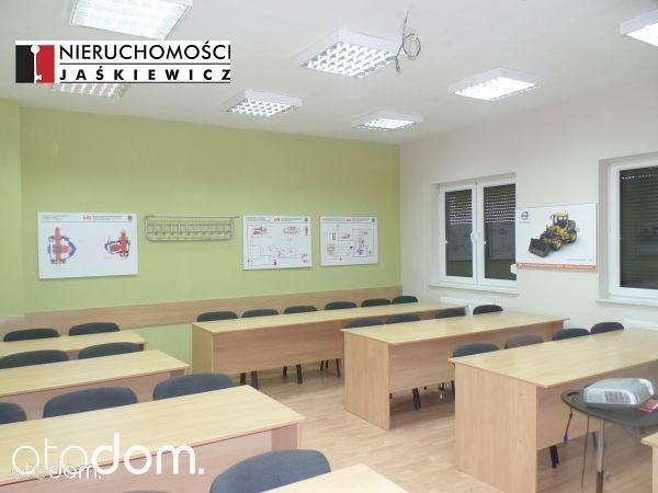 Lokal użytkowy na sprzedaż, Radom, Józefów - Foto 7