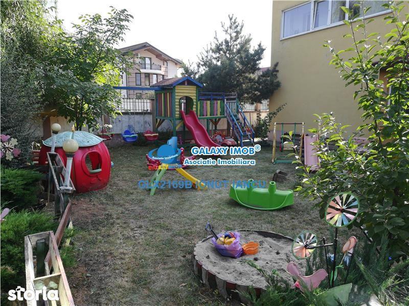 Spatiu Comercial de inchiriat, Bucuresti, Sectorul 6, Prelungirea Ghencea - Foto 2
