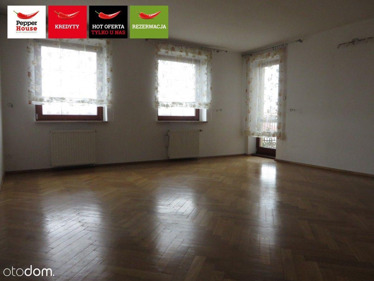Dom na sprzedaż, Słupsk, pomorskie - Foto 6