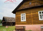 Dom na sprzedaż, Wojaszówka, krośnieński, podkarpackie - Foto 14