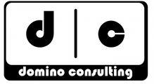 To ogłoszenie dom na sprzedaż jest promowane przez jedno z najbardziej profesjonalnych biur nieruchomości, działające w miejscowości Bytom, Stolarzowice: DOMINO Consulting