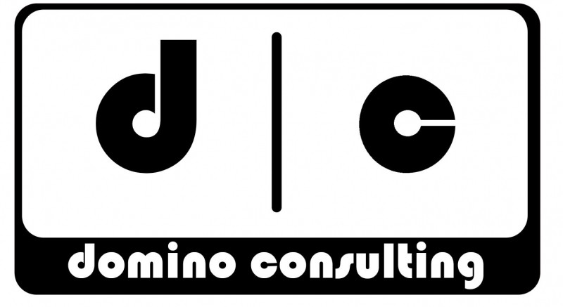 DOMINO Consulting