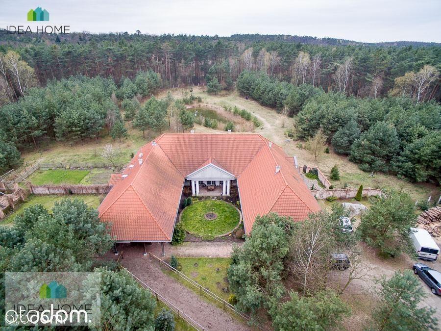 Dom na sprzedaż, Mosina, poznański, wielkopolskie - Foto 13