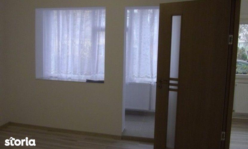 Apartament de vanzare, Iași (judet), Bulevardul Tudor Vladimirescu - Foto 19